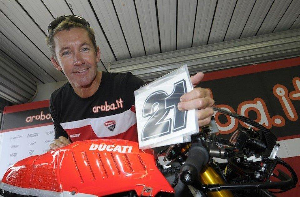 La Superbike sbarca a Phillip Island