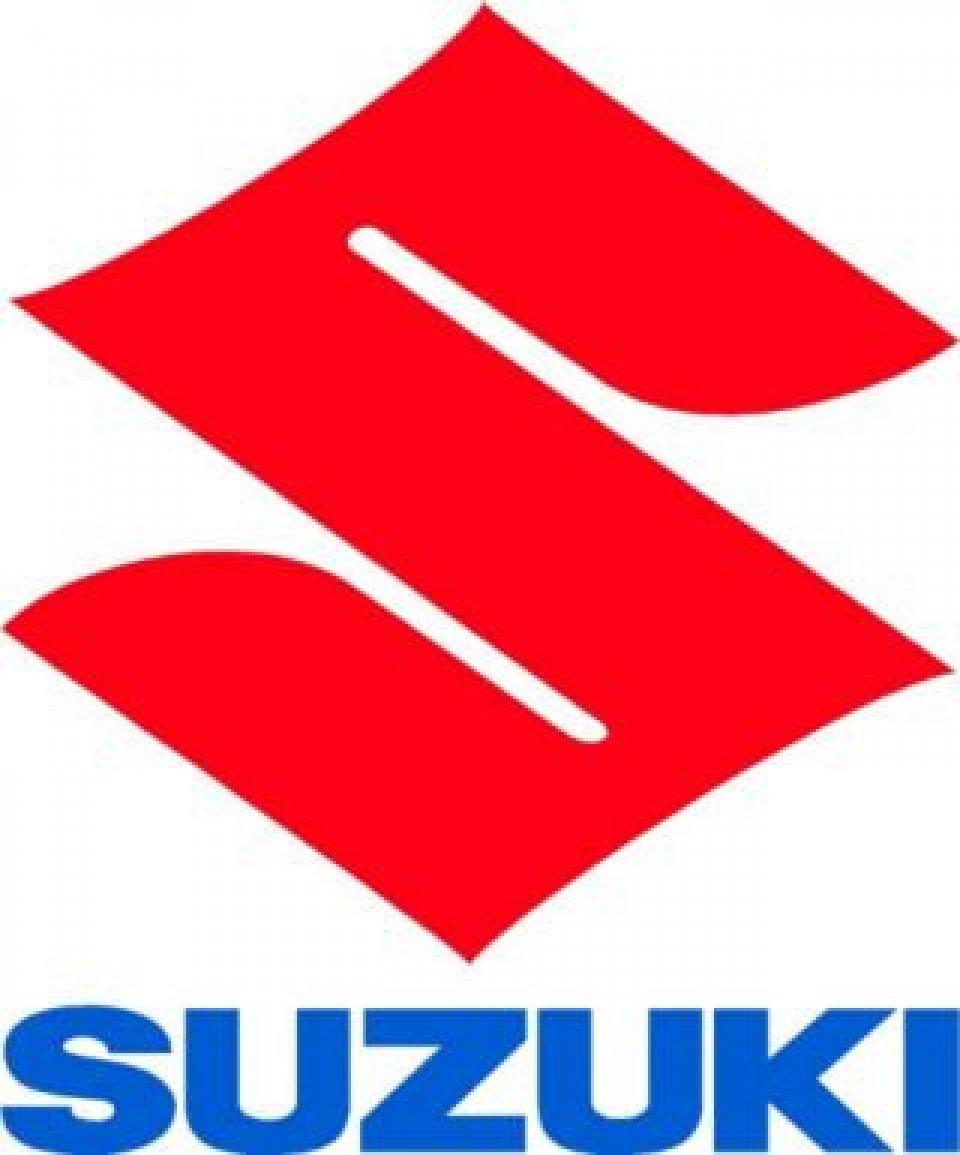 Scegli Suzuki e paga (come vuoi) fra 6 mesi