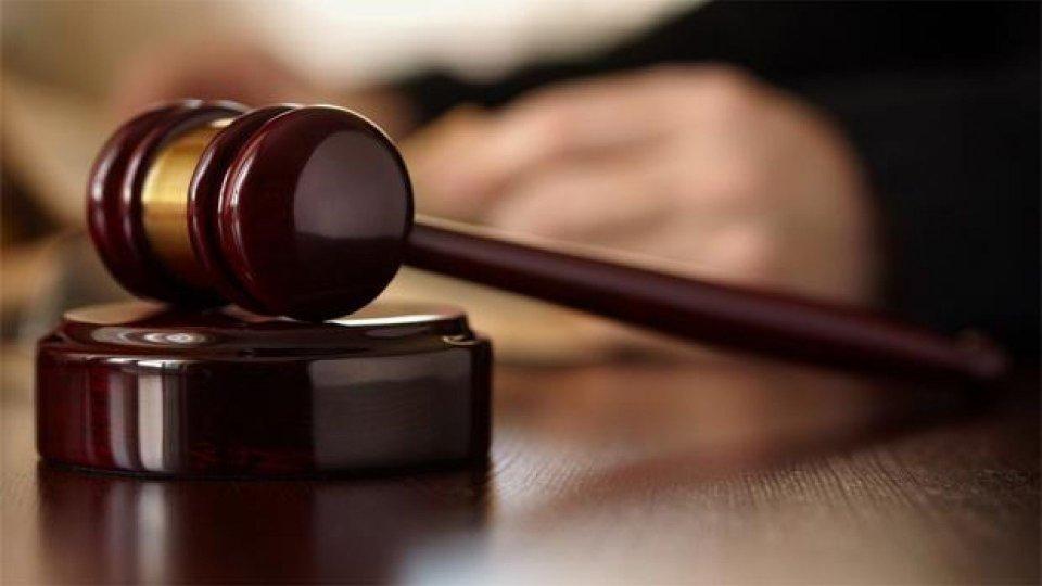 Moto - News: Giudici di Pace contro la vergogna dei 90 giorni