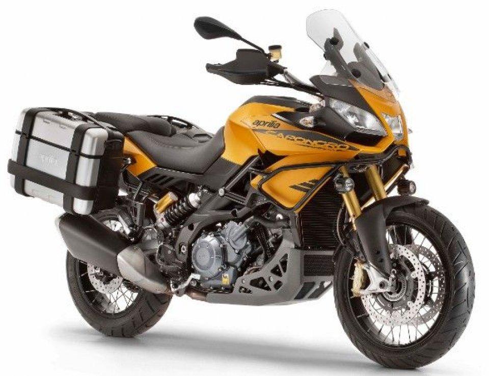Moto - News: Mercato due ruote: giugno a +10,6%