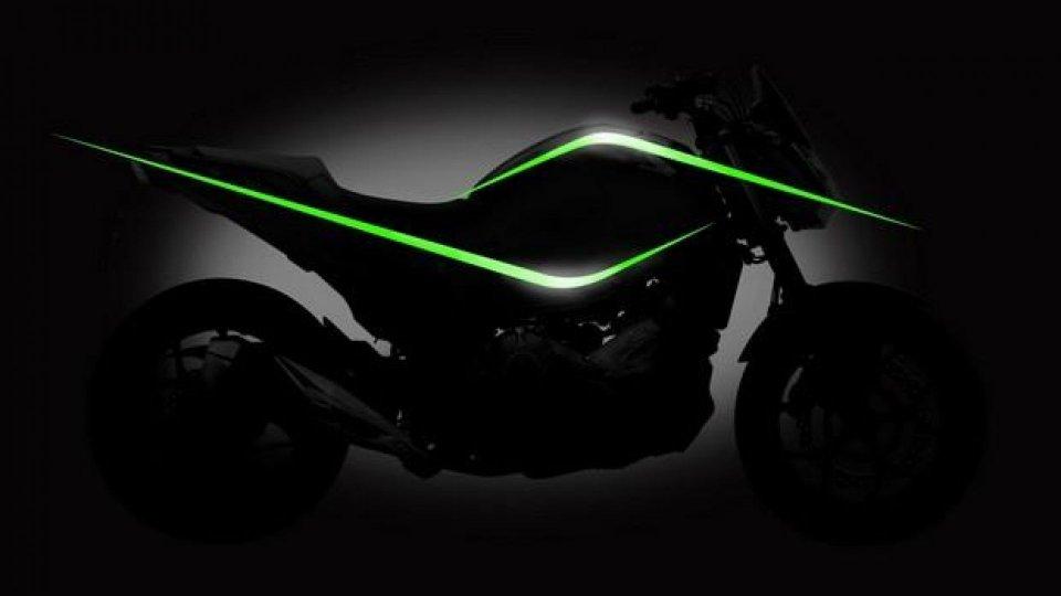 Moto - News: Honda NC750S DCT 2016