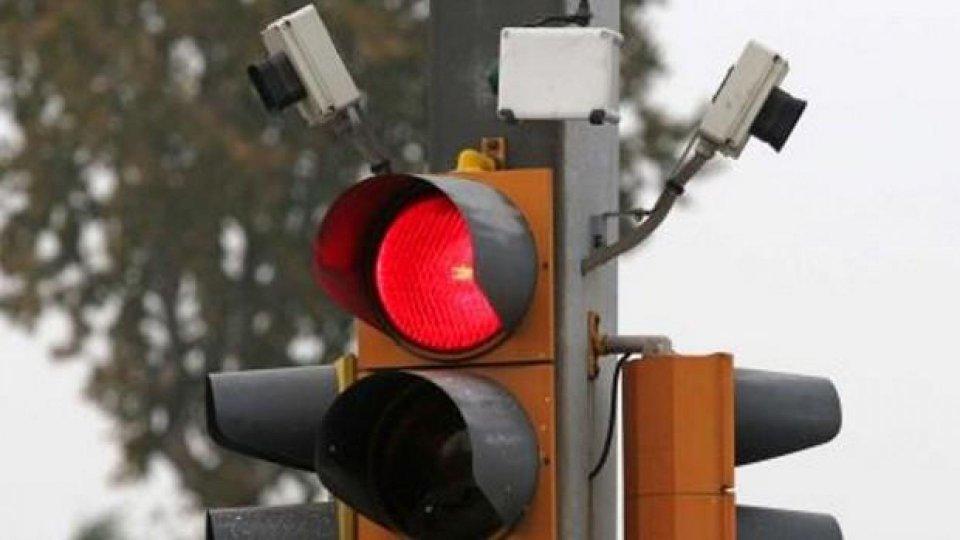 Moto - News: Controlli Rc moto: il semaforo non la becca