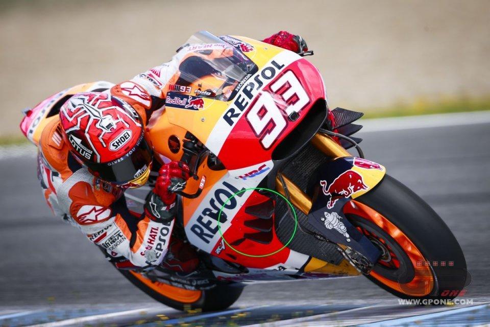 [GP] Jerez Marquez_triplano01