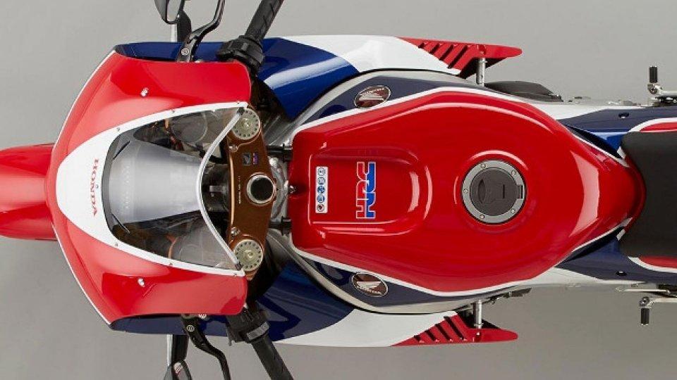 Moto - News: 5 nuove moto che i motociclisti nostalgici vorrebbero