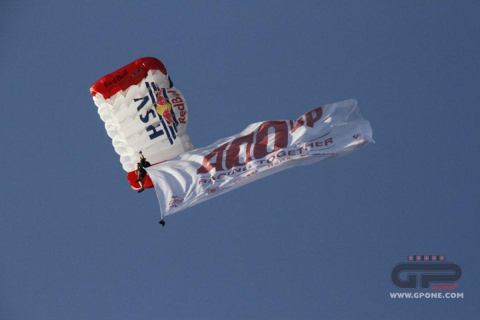 Moto3, Austria: Trionfo Mir, terzo Bastianini