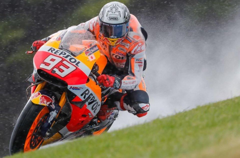 http://www.gpone.com/sites/default/files/styles/article_big/public/images/2016/article/foto/10/MotoGP//marquez_fp3_pi.jpg