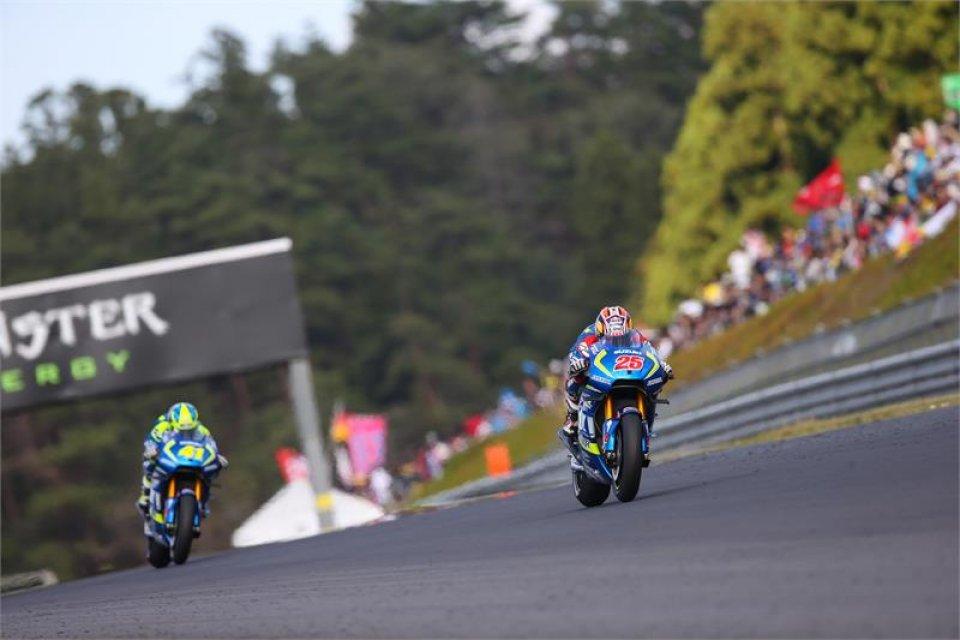 MotoGP Australia 2016, risultati gara: LIVE in diretta web da Phillip Island
