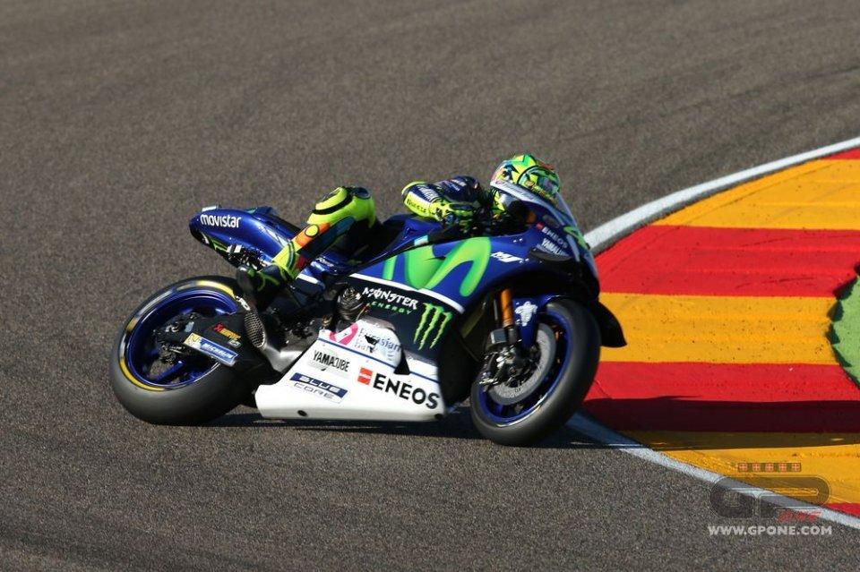 [GP] Aragon Rossi_crash1