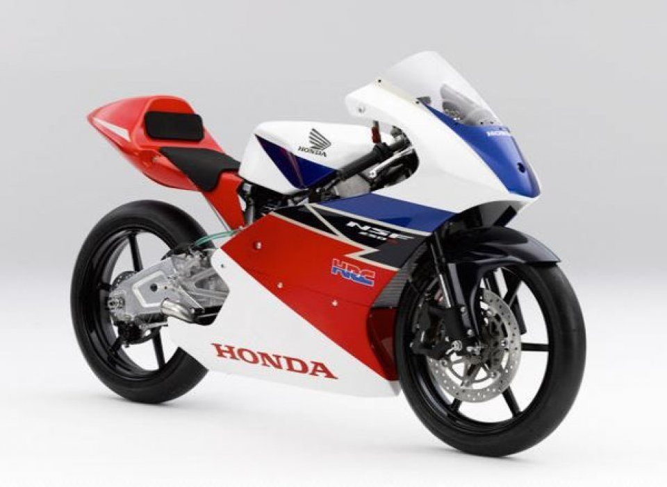 Dorna gets you racing with 4200 Euro