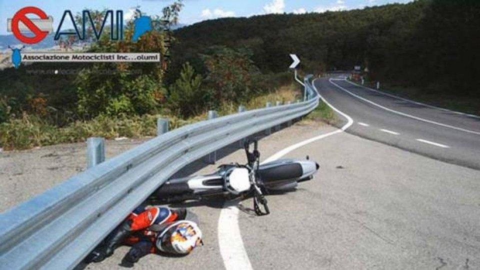 Moto - News: AMI:Associazione Motociclisti Incolumi