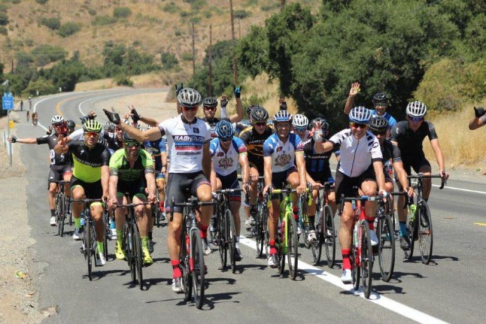 News: Una pedalata di 69 miglia per ricordare Hayden