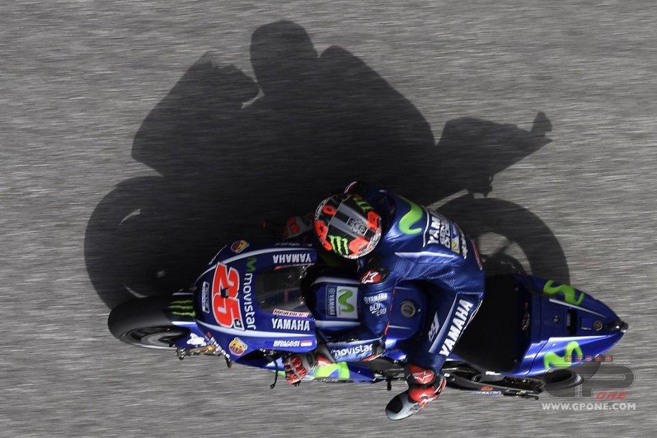 [MotoGP] Austin Austin07