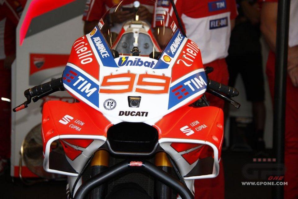 [GP] Brno Ali1