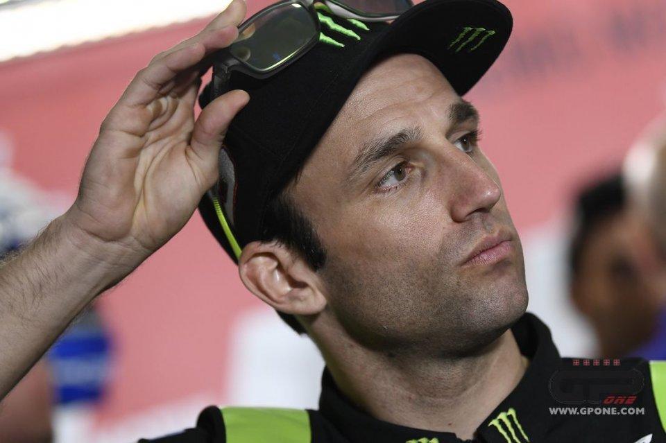 MotoGP: Zarco passa in KTM con un contratto biennale