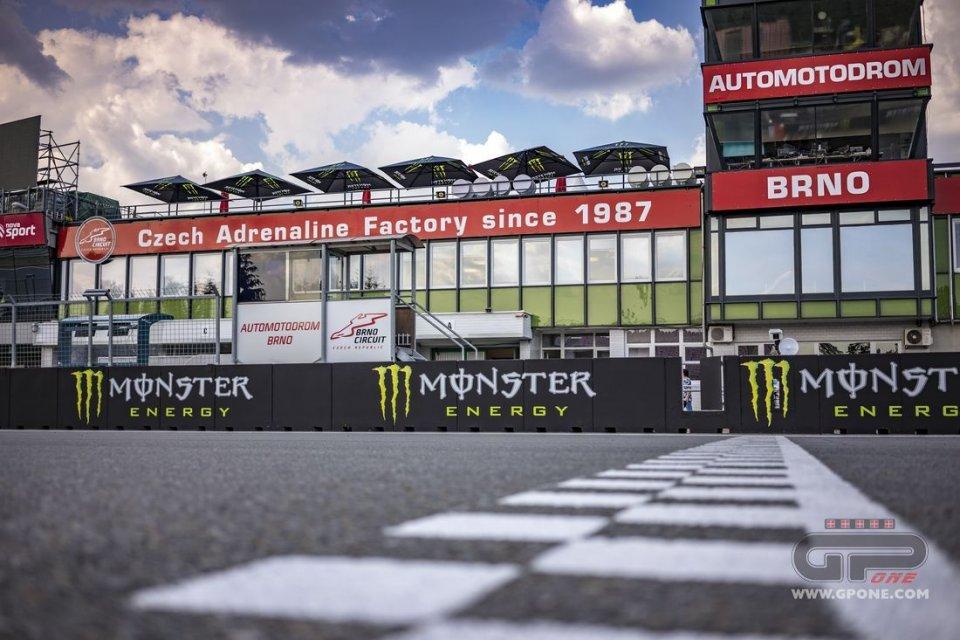 MotoGP: Brno, cronaca LIVE delle qualifiche: caccia alla Pole