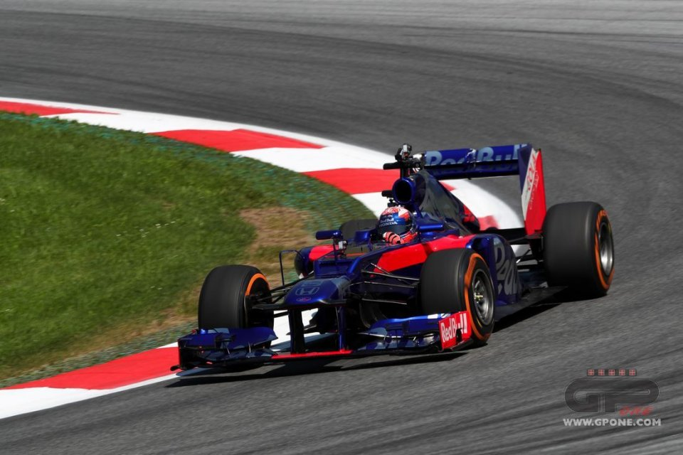 MotoGP: Marquez: io in F1? pensatemi alla 1ª curva a Monaco...
