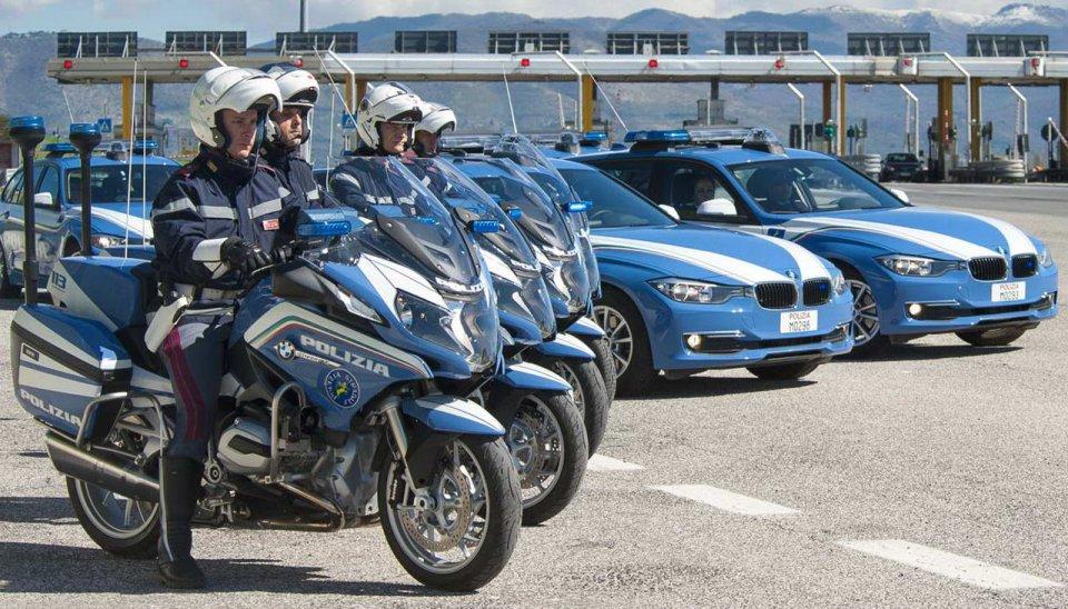 Moto - News: Guida in stato d'ebbrezza e sotto stupefacenti: occhio alle tempistiche