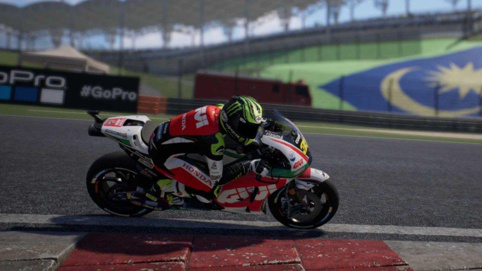Moto - News: MotoGP 19, torna il videogioco del motomondiale