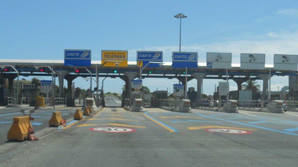 Moto - News: Guerra dei pedaggi autostradali: infuria la polemica