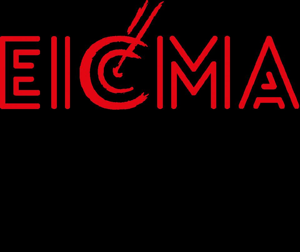 EICMA: Il giorno più lungo del salone della Moto è un omaggio alle donne