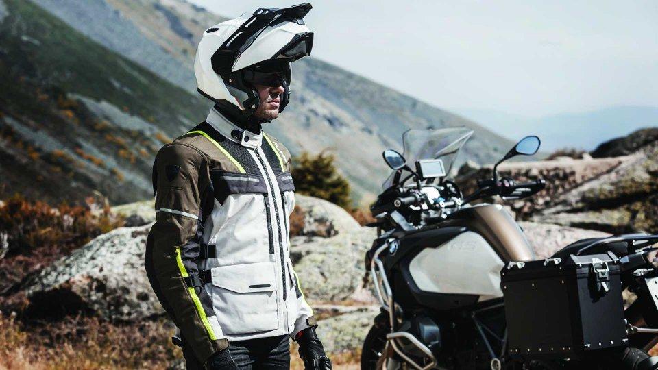 Moto - News: NEXX Helmets, due nuovi caschi per il 2020