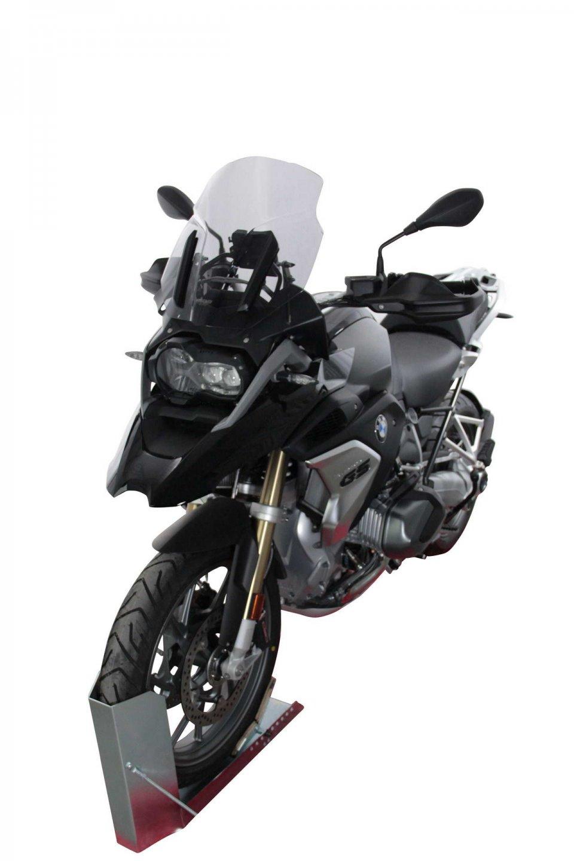 19BMW-SBK-AJ UFFICIALE BMW mottorad WSBK Squadra Giacca soft-shell