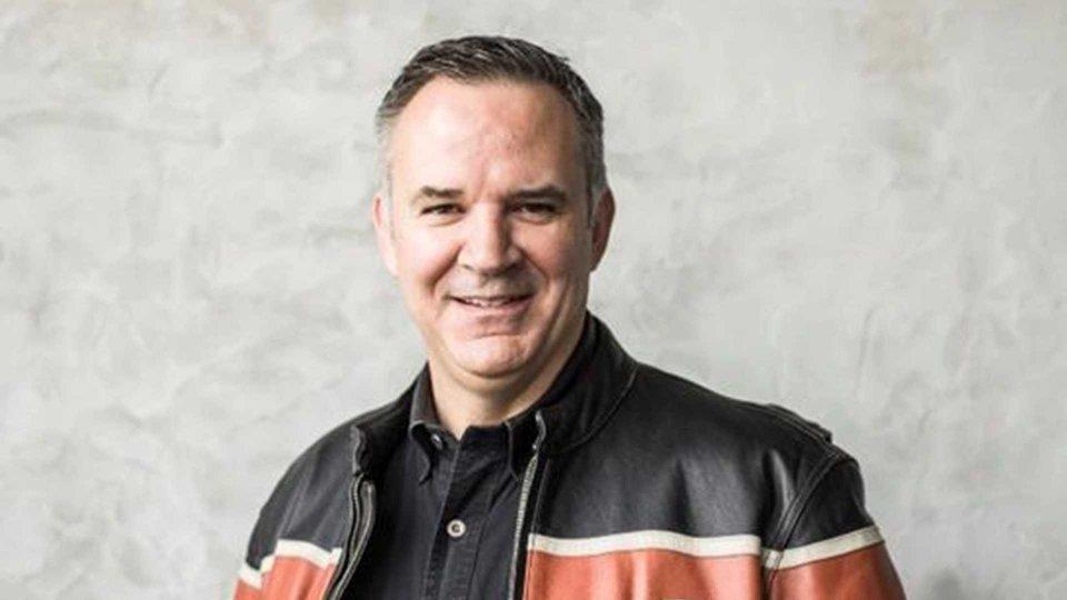 Moto - News: Harley-Davidson: si dimette il CEO Matt Levatich