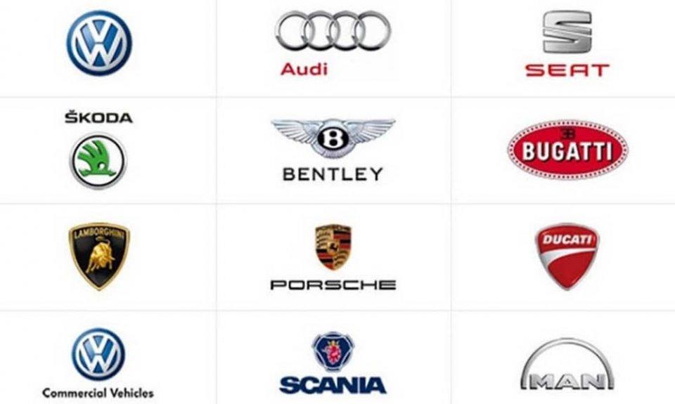 Auto - News: 200.000 mascherine dal Gruppo Volkswagen nell'emergenza Covid-19