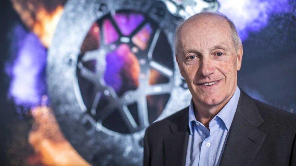 """Moto - News: ANCMA scrive al Premier Conte """"Le due ruote importanti per l'economia"""""""