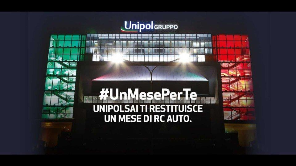 Moto - News: Assicurazione auto e moto: UnipolSai restituisce un mese di polizza
