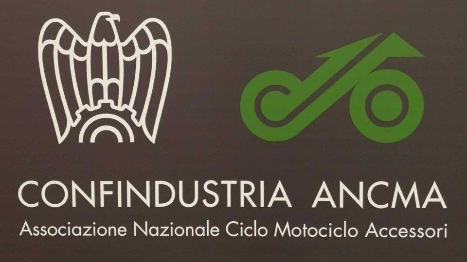 Moto - News: Mercato: senza incentivi agli Euro 4 perdite per oltre 200 milioni