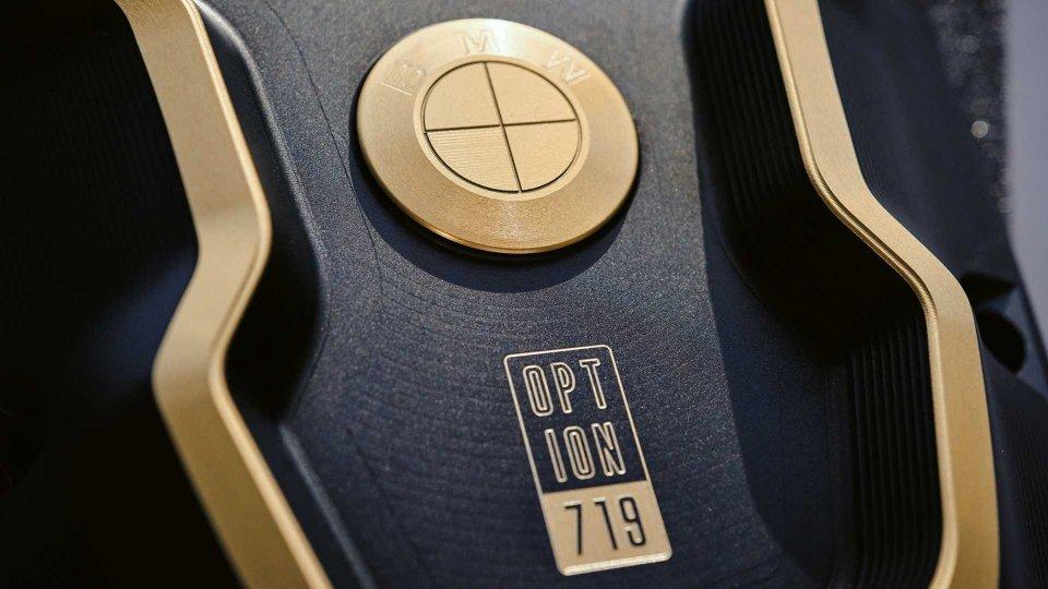 Moto - News: BMW R NineT On-line Edition: un mese di sconti sulle heritage bavaresi