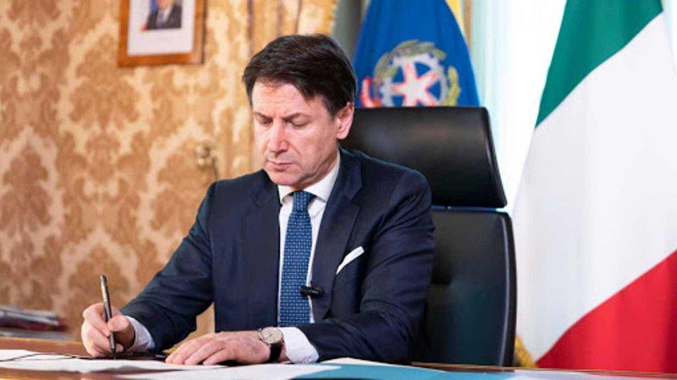 Moto - News: Decreto Rilancio e Fase 2, Ancma torna a chiedere incentivi su Euro 4