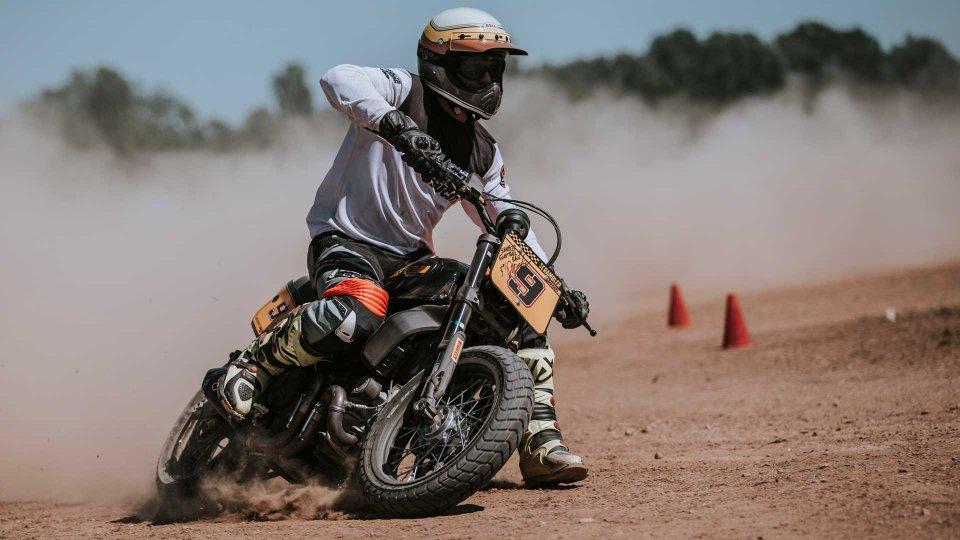 Moto - News: Ducati Scrambler Days of Joy: confermata la quinta edizione