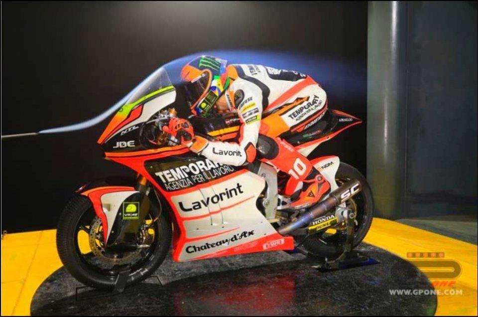 MotoGP: TECNICA – Aerodinamica, i principi che influenzano prestazioni e dinamica