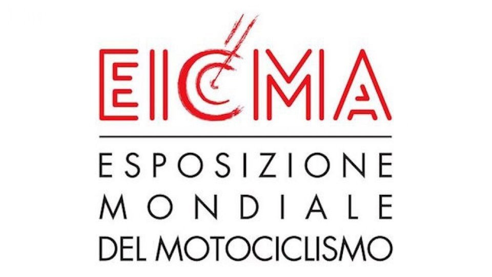 Moto - News: EICMA 2020 cancellata, posticipata a novembre 2021 la 78° edizione