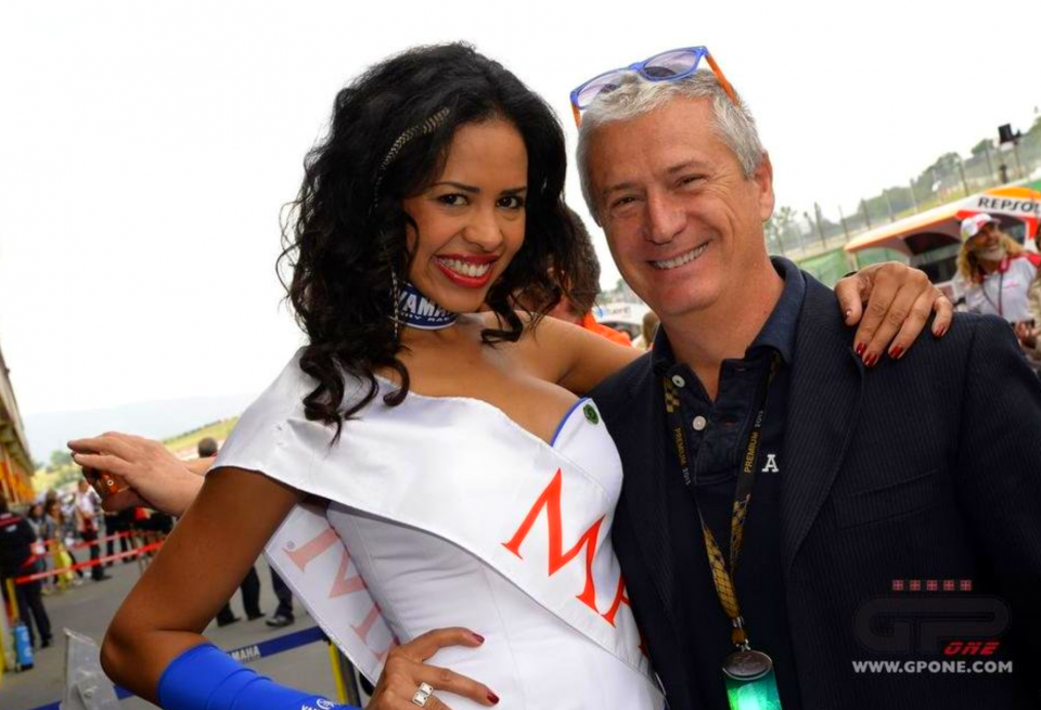 MotoGP: Abilità e fortuna, così Alberto Vergani porterà Petrucci in KTM