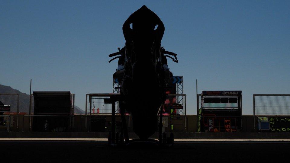 SBK: Dorna's thinking of wildcards in the Superbike World Championship