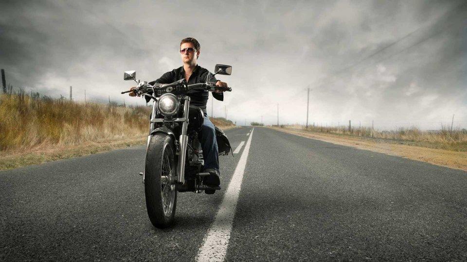 Moto - News: USA: in Missouri il casco in moto non è più obbligatorio