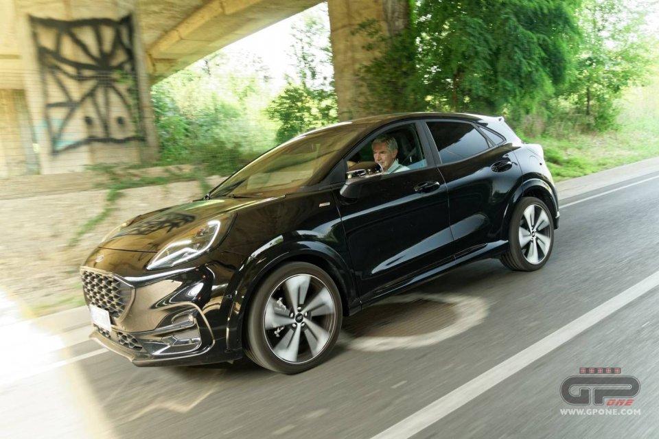 Auto - News: Mercato auto: luglio ancora giù dell'11,01%, in attesa degli incentivi