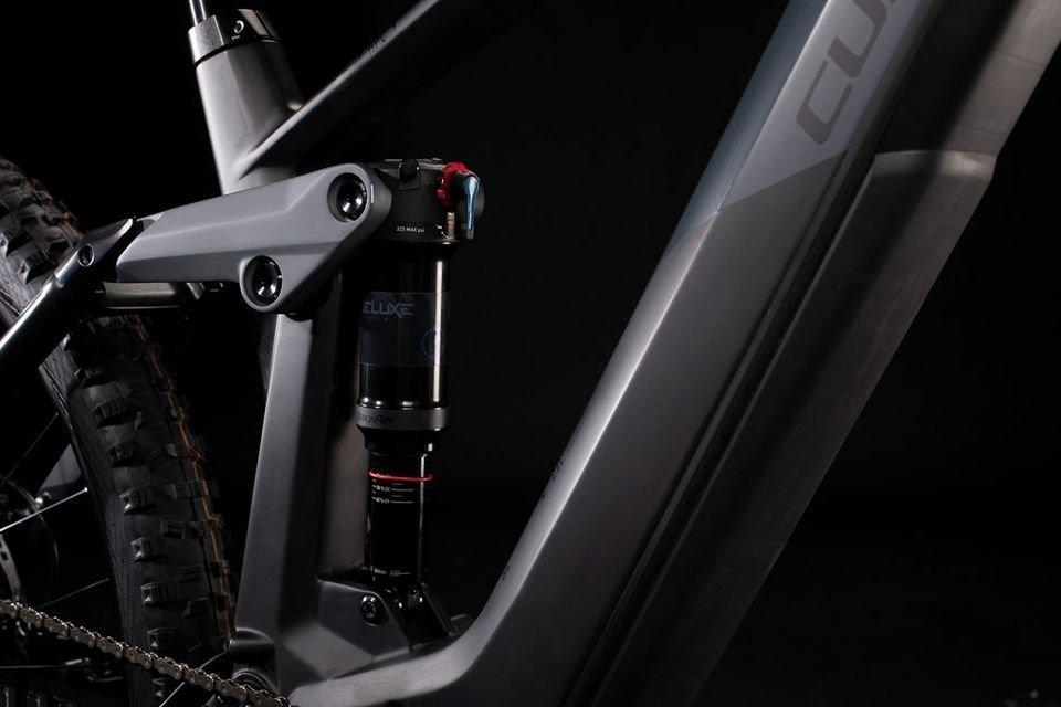 Moto - News: Come ottenere il Bonus Mobilità 2020 per bici e monopattini