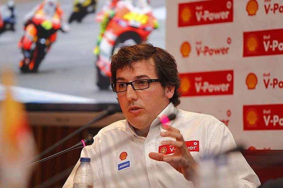 """MotoGP: Juan Martinez: """"All'interno del team Yamaha c'è molto caos"""""""