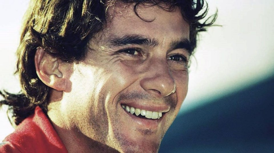 Auto - News: Ayrton Senna raccontato come mai prima: arriva una serie Netflix