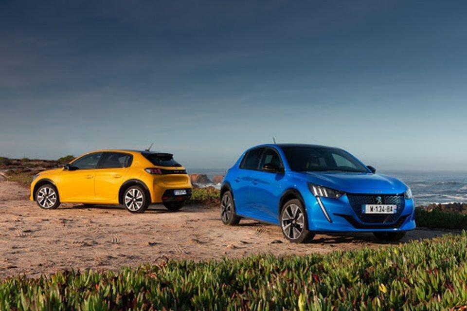 Auto - News: Elettrico, benzina, diesel o ibrido: chi costa meno? Sorprendenti i risultati!