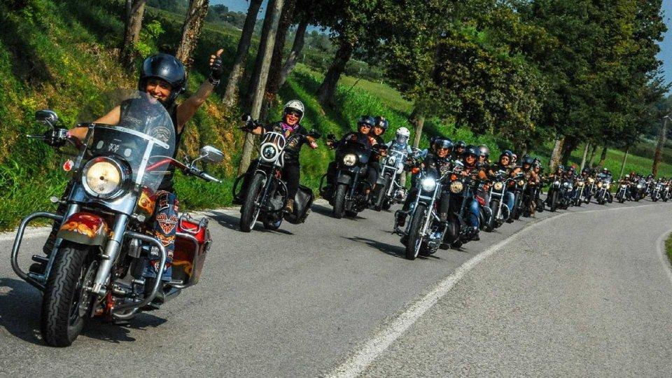 Moto - News: Harley-Davidson sonda il terreno per spostare la produzione in India