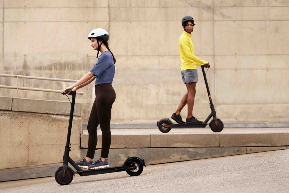 "Moto - News: Bonus bici: da ANCMA arriva un vademecum ""a prova di click"""