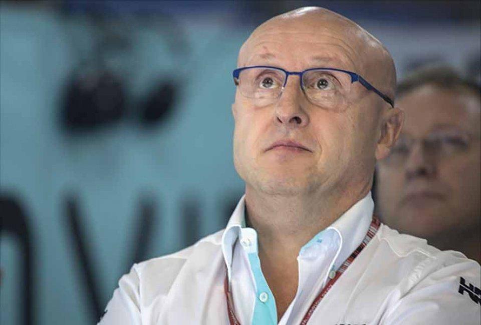 """Moto3: Kotur, da Schumacher a Mir: """"In MotoGP dopo la partenza il pilota è solo"""""""