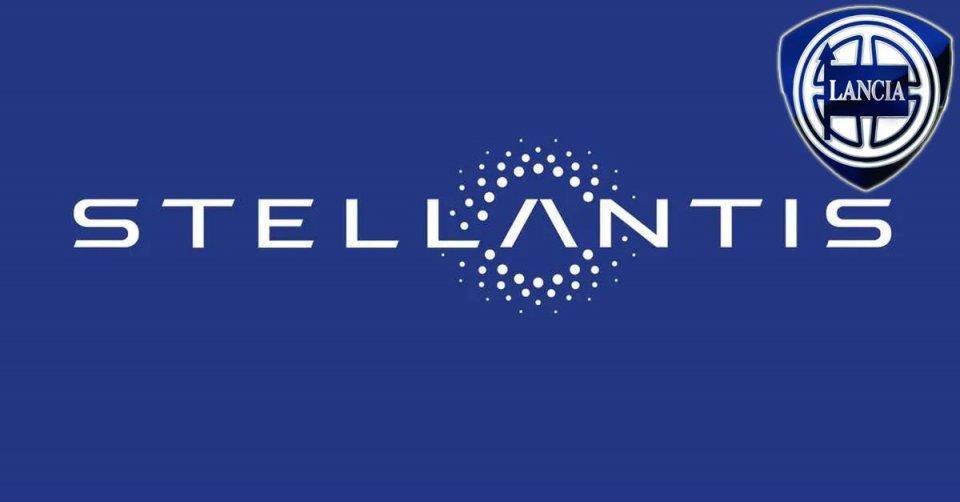 Auto - News: Stellantis: Lancia tornerà ad essere un marchio premium