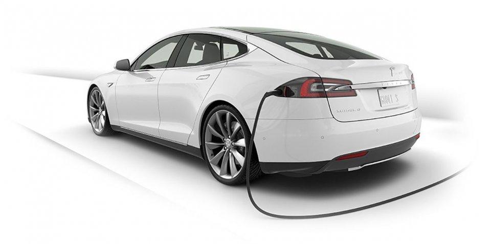 Auto - News: Pronta la rivoluzione elettrica: batterie al litio cariche in 5 minuti