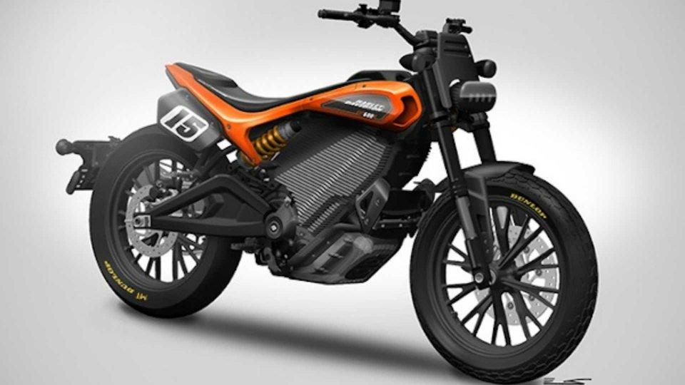 Moto - News: Harley-Davidson: il futuro elettrico è in forse?